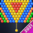 icon Bubble Shooter Journey 1.11.5052