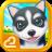 icon com.youxin.sp2.us 1.0.39