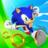 icon SonicDash 4.13.1