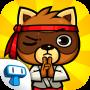 icon Please Be Quiet! Virtual Pet