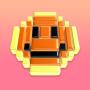 icon Color Puzzle