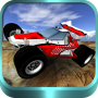 icon Dust: Offroad Racing