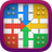 icon Parchisi 1.68.4