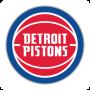 icon Pistons