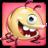 icon Best Fiends 6.8.2