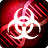 icon Plague Inc. 1.17.1