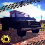 icon Hill Driver: Full OffRoad