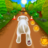 icon Pet Run 1.4.3