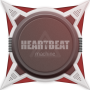 icon Drum Simulator