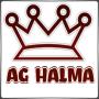 icon Halma
