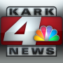 icon KARK 4 News