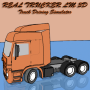 icon Real Trucker LM 3D