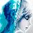 icon Cytus 8.0.1