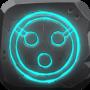 icon Towards the Light