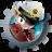 icon Cats vs Pigs 1.7.9