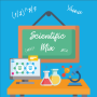 icon Scientific Mix