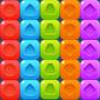 icon Cube Dash
