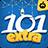 icon 101 Extra 1.6.1