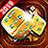 icon Backgammon 2.116.392