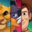 icon Disney Heroes 1.12.3