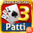 icon SuperStar Teen Patti 26.5