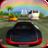 icon Racing Goals 9.5