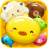 icon Pet Match 1.29