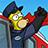 icon Simpsons 4.16.4