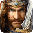 icon Game of Kings 1.3.2.10