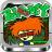 icon Bloodey 0.9