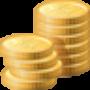 icon VSB Haushaltsplaner