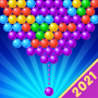 icon Bubble Shooter Journey
