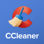icon CCleaner