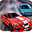icon Racing Fever 1.5.5