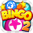 icon Bingo 2 2.1.5