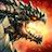 icon Epic Heroes War 1.11.3.418dex