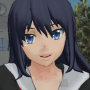 icon SchoolGirls Simulator