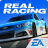 icon Real Racing 3 3.6.0