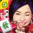 icon com.igs.mjstar31 6.5.1