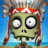 icon Zombie Castaways 2.5
