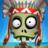 icon Zombie Castaways 2.5
