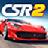 icon CSR Racing 2 1.11.3