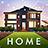 icon Design Home 1.02.65