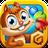 icon Forest Rescue 11.0.2