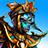 icon Gems of War 3.0.508 (20170624_111518)