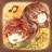 icon Lanota 1.5.0