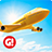 icon Airport City 5.6.5