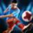 icon Final Kick 7.1