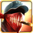 icon Underworld 3.60