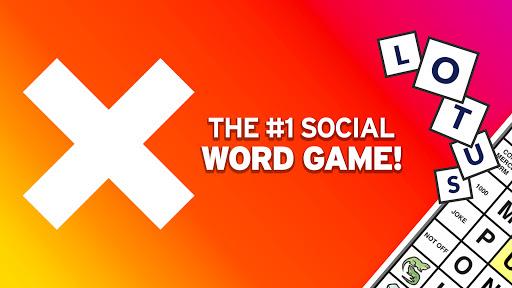 Kryss - The Battle of Words
